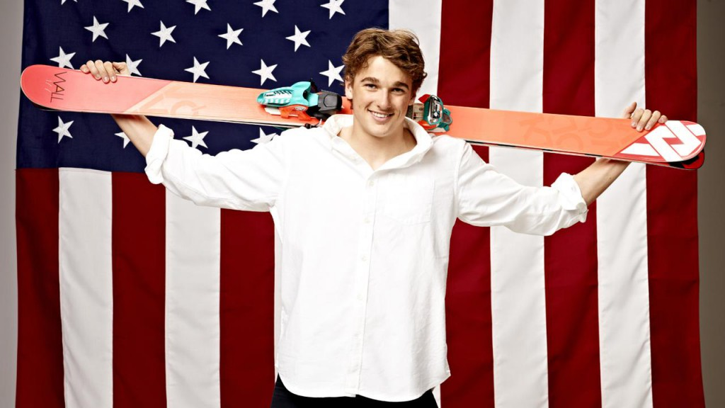 nick_goepper_model_olympian_featured_image_cropped